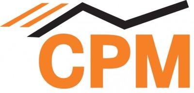 CPM Final
