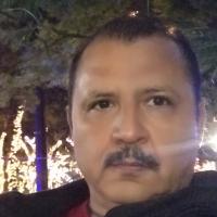 Sergio Guerra
