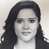 Andrea Espinoza