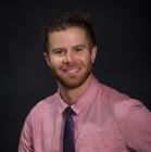 Dustin McHenry