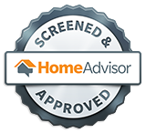 Wistar Group is a Screened & Approved HomeAdvisor Pro