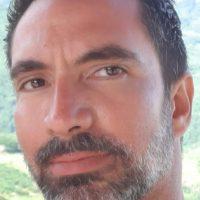 Rigoberto Aceves
