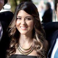 Camila Alarcon