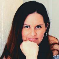 Laura Dominguez